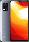 Xiaomi Mi 10 Lite 128GB Gray 5G