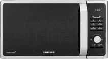 Samsung MS28F303TAS/EN