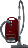 Miele Complete C3 Score PowerLine Red