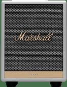 Marshall Uxbridge Google Voice Assistant Wit