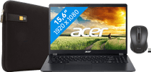School Package - Acer Aspire 3 A315-56-577F