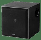 Edifier T5 Actieve Subwoofer Pc Speaker