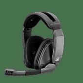 EPOS | Sennheiser GSP 370 Draadloze Gaming Headset