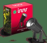 Innr OSL 130-C Outdoor Spot Color (Expansion)