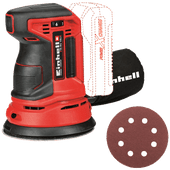 Einhell TE-RS 18 Li E (without battery)