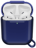 OtterBox Ispra Apple AirPods Blauw