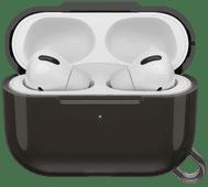 OtterBox Ispra Apple AirPods Pro Zwart