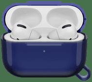 OtterBox Ispra Apple AirPods Pro Blauw