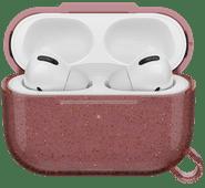 OtterBox Ispra Apple AirPods Pro Roze