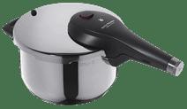 WMF Perfect Premium Pressure Cooker 4.5L