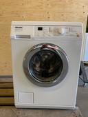 Miele W3203 Refurbished