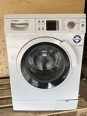 Bosch WAS28443NL Refurbished
