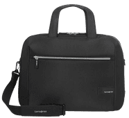 Samsonite Litepoint 15 inches Expandable Black
