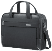 "Samsonite Spectrolite 2.0 15"" Black"