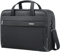 Samsonite Spectrolite 2.0 17 inches Black
