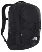 The North Face Groundwork 15 inches TNF Black 27L