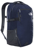 "The North Face Fall Line 15"" Cosmic Blue/Asphalt Grey 28L"
