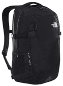 "The North Face Fall Line 15"" TNF Black 28L"