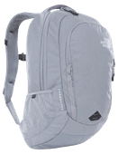The North Face Connector 15 inches Mid Gray/Dark Heather 27L