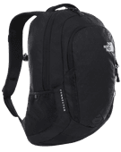 "The North Face Connector 15"" TNF Black 27L"