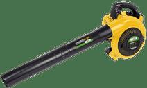 Powerplus POWXG50400