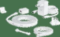 Philips Hue Lightstrip Plus White & Color Bluetooth 3m Basisset