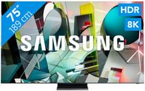 Samsung QLED 8K 75Q950TS (2020)
