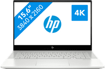 HP ENVY 15-ep0175nd