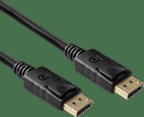 ACT DisplayPort 1.4 Cable 8K 3 Meters