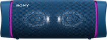 Sony SRS-XB33 Blue
