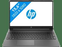HP 15s-eq1906nd