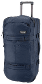Dakine Split Roller 85L Night Sky