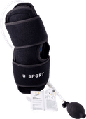 U-Sport Ultimate Recover Elbow