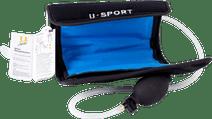 U-Sport Ultimate Recover Wrist