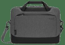 Targus Cypress Eco Slipcase 14 Inches Gray