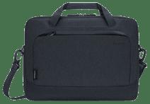 Targus Cypress Eco Slipcase 14 Inches Navy