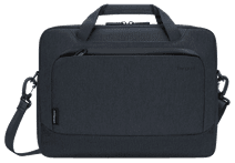 Targus Cypress Eco Slipcase 15.6 Inches Navy