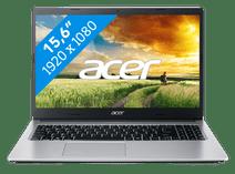 Acer Aspire 3 A315-23-A922