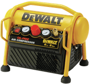 DeWalt DPC6MRC-QS