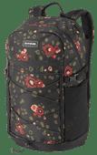 """Dakine WNDR Pack 15"""" Begonia 25L"""