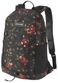 Dakine WNDR Pack Begonia 18L