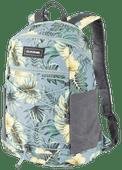 Dakine WNDR Pack Hibiscus Trop Lead 18L