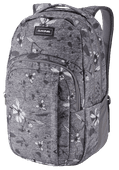 Dakine Campus 15 inches Crescent Floral 33L