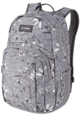 Dakine Campus 15 inches Crescent Floral 25L