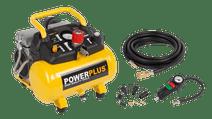 Powerplus POWX1724S