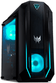 Acer Predator Orion 3000 620 I710-32G