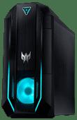 Acer Predator Orion 3000 620 I710-04G