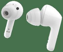 LG Tone Free FN4 White