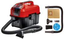 Einhell TE-VC 18/10 Li Solo (without battery)