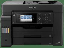 Epson EcoTank ET-16600